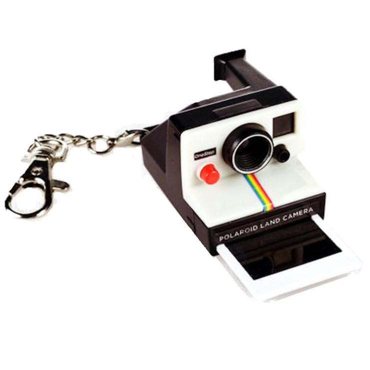 Sound and Film! Barbie Worlds Coolest Polaroid Camera